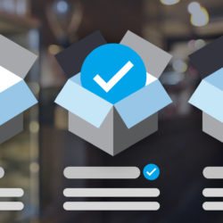 Verified Products allows to add check icons to highlight trusted products in Shopify stores